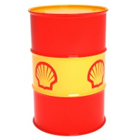 Масло моторное SHELL HX-8  5W40  (209л) RUS